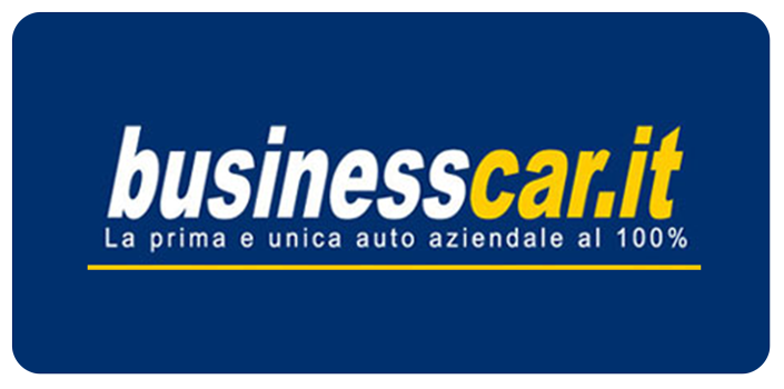 partner vaisicuro businesscar